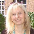 Michela Spataro