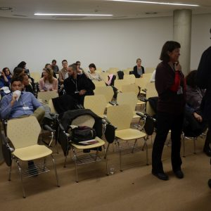conference hall_2